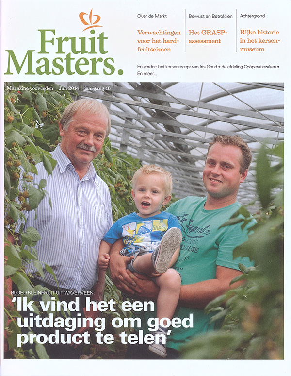 Willem-Teunissen_Fruit-master